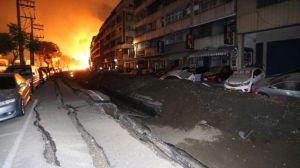 varias-explosiones-dejan-24-muertos-2_995x560